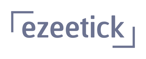 www.ezeetick.com